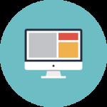 Izdelava spletnih trgovin – Novo mesto