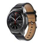 Pametna ura je nujna oprema za Samsung mobilne telefone leta 2020